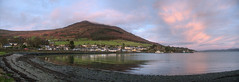 Carlingford (frcrossnacreevy) Tags: camera mountains digital earlymorning panoramas places 1001nights hdr carlingford greatphotographers nikond300 mygearandme mygearandmepremium mygearandmebronze mygearandmesilver greaterphotographers flickrbronzetrophygroup greatestphotographers flickrsilvertrophygroup