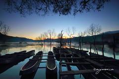 Cold (adyLee.photography) Tags: bali lake canon landscape tamron bestcapturesaoi blinkagain bestofblinkwinners blinksuperstars