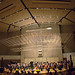 "<b>Homecoming Concert 2012 - Luther College Symphony Orchestra</b><br/> Photo by Zachary S. Stottler<a href=""http://farm9.static.flickr.com/8468/8121322284_5cb9f1b3bd_o.jpg"" title=""High res"">∝</a>"