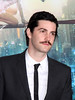 Jim Sturgess Premiere of 'Cloud Atlas' at Grauman's Chinese Theatre Hollywood