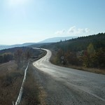 "About 30 km (19 miles) west of Konya <a style=""margin-left:10px; font-size:0.8em;"" href=""http://www.flickr.com/photos/59134591@N00/8124896735/"" target=""_blank"">@flickr</a>"