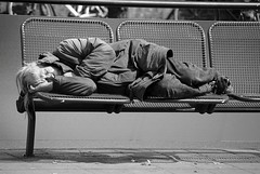 (Tofubratwurst) Tags: street portrait people pentax streetphotography streetportrait leipzig menschen streetphoto haltestelle onthestreets lvb strase tofubratwurst