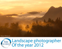 Tarn Hows LPOTY (Peter Ribbeck) Tags: coniston thelakedistrict tarnhows takeaview landscapephotographeroftheyear peterribbeck lpoty holiday2012