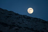 Moonrise (macropoulos) Tags: sky moon mountain night topf50 rocks 500v20f greece 500v50f crete gettyimages canoneos5d 1500v60f 1000v40f fodele 30faves30comments300views samyang500mmf63mirrorlens gettyimages:date_added=20121030
