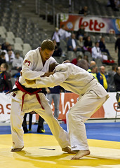 IMG_7370 (marc mannaerts) Tags: flanders lommel judocup