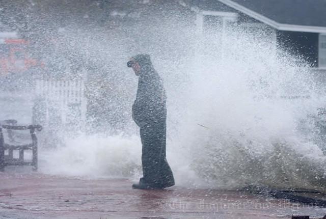 HurricaneSandy0298_000