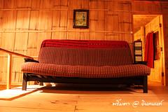 PhamonVillage-DoiInthanon-ChaengMai-Trip_By-P r i m t a a_E10886166-009