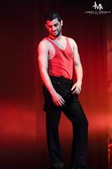 IMG_7920 (Jurgen M. Arguello) Tags: chicago dance play performance musical gala obra baile uam mamamorton velmakelly tnrd roxiehart billyflynn teatronacionalrubendario jurgenmarguello universidadamericana