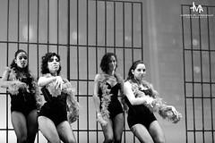 IMG_8011 (Jurgen M. Arguello) Tags: chicago dance play performance musical gala obra baile uam mamamorton velmakelly tnrd roxiehart billyflynn teatronacionalrubendario jurgenmarguello universidadamericana