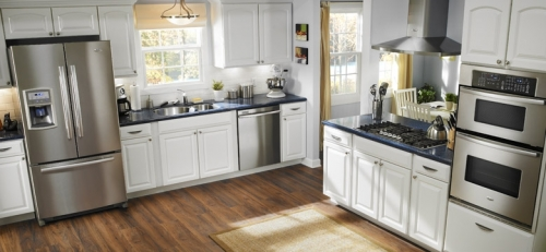 home nj appliances