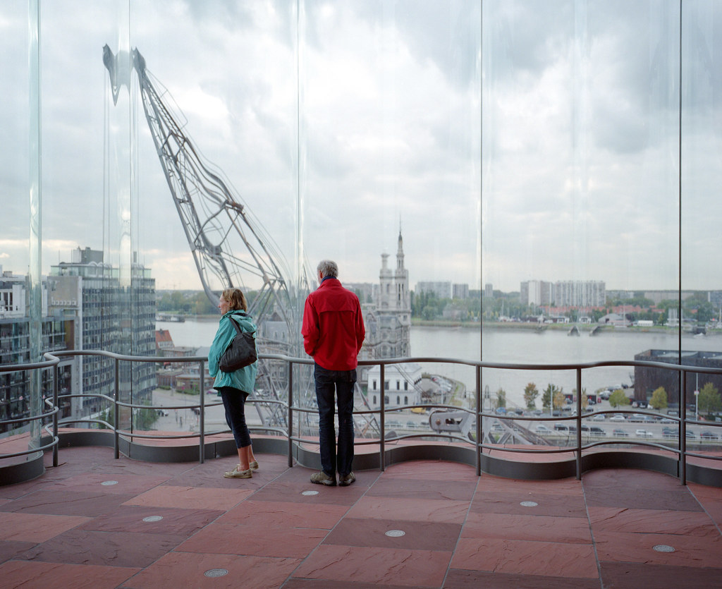 photos de couples libertins antwerpen