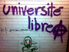 "universite_libre_uqam <a style=""margin-left:10px; font-size:0.8em;"" href=""http://www.flickr.com/photos/78655115@N05/8151208994/"" target=""_blank"">@flickr</a>"