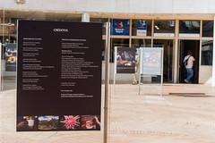 Paisajes Cafeteros 3 (COPRODUCCIÓN URBANA Ltda) Tags: urbana diseño stands eventos exposiciones espectáculos producción coproducción escenografías