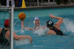 Het-Y 2007 Tournament 213
