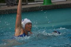 Het-Y 2007 Tournament 137