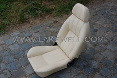 TVR_Chimaera_leather_seat_kit_005 (lakewell.com) Tags: 2001 2002 alfombra leather set 1974 1982 soft 2000 top interior parts 1987 seat 1988 1996 tapis 1999 m 1993 ciel cover seats 1984 hood 1997 series restoration 1998 1991 1992 1978 kit 1989 1995 1994 griffith trim 1986 carpets 1972 1980 s3 1990 pelle 1976 leder s4 tvr s2 teppich capote upholstery tuscan chimaera cerbera tappezzeria teile sitze sedili restaurierung s4c sattler tapiceria sellerie tappeti innenausstattung sattlerei sellier bezug capota verdeck moquettes selleria