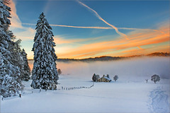 Sunset of 12 12 12, and this is not the last twilight shot...No. 1674. (Izakigur) Tags: winter mountains alps liberty schweiz switzerland nc nikon europa europe flickr suisse suiza swiss feel ne jura helvetia nikkor svizzera neuchatel neuchtel lepetitprince ch berna dieschweiz musictomyeyes  sussa suizo romandie suisseromande  myswitzerland lasuisse  1000faves  cantondeneuchtel d700  900faves platinumheartaward nikond700 800faves nikkor2470f28 nikkor2470 izakigur nikon2470f28 nikon2470mmf28g cantonofneuchatel suisia laventuresuisse izakigurneuchtel izakigurjura izakigur2012 izakigurd700