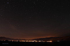 Cold Springs NV. (plane driver) Tags: sky night canon lights star nevada reno coldsprings Astrometrydotnet:status=solved t1i Astrometrydotnet:version=14400 Astrometrydotnet:id=alpha20130171425202