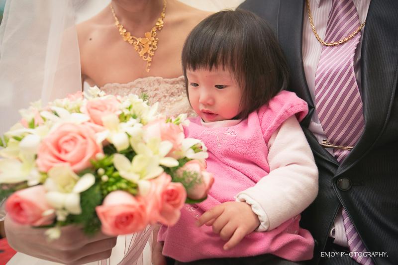 侑蒼 侑玲 結婚-0123.jpg