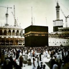(Ahmed Fareed 2010) Tags: islam mecca makkah hajj  masjed       flickrandroidapp:filter=none