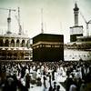 الكعبه و توسعة الصحن (Ahmed Fareed 2010) Tags: islam mecca makkah hajj مسجد masjed عمره مكه اسلام حج الكعبه المكرمه flickrandroidapp:filter=none