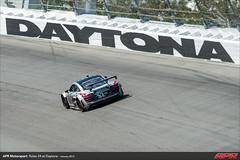 APR-Motorsport-Rolex-24-2013-167