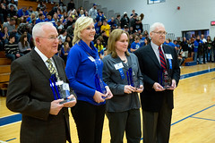 "Class of 2013 Hall of Fame Inductees 4 • <a style=""font-size:0.8em;"" href=""http://www.flickr.com/photos/52852784@N02/8424529154/"" target=""_blank"">View on Flickr</a>"