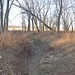 "Illinois Hunting Land for Sale • <a style=""font-size:0.8em;"" href=""http://www.flickr.com/photos/66358149@N06/8428548292/"" target=""_blank"">View on Flickr</a>"