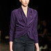 "RIIS - CPHFW A/W13 • <a style=""font-size:0.8em;"" href=""http://www.flickr.com/photos/11373708@N06/8444624781/"" target=""_blank"">View on Flickr</a>"
