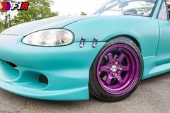 miata-(12) (F1R Wheels) Tags: f1r f1rwheels wheels honda acura mazda import hyundai tuner importtuner hin