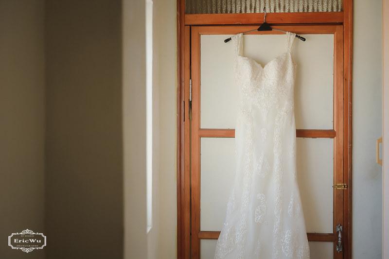林酒店,婚宴,台中婚攝-2