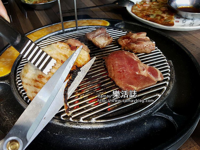 20160718_113501_副本
