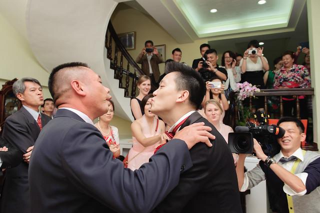 台北婚攝,101頂鮮,101頂鮮婚攝,101頂鮮婚宴,101婚宴,101婚攝,婚禮攝影,婚攝,婚攝推薦,婚攝紅帽子,紅帽子,紅帽子工作室,Redcap-Studio-75