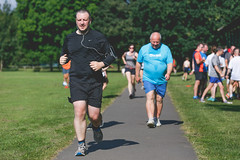 SamAllard_SOAP_230716109 (Sam Allard Photography) Tags: stratford upon avon parkrun park run suaparkrun230716