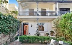 59 Paddington Street, Paddington NSW