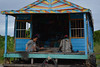 Cambogia sull'acqua 5 (Luca Di Ciaccio) Tags: cambogia tonlesap floatingvillages