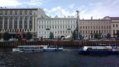 2016-08-25-1202 (Oleg Kuznetsov) Tags: stpetersburg russia fontankariver