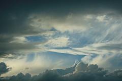 DSC08896d8 (wdeck) Tags: gewitterstimmung norsingen bw germany thunderstorm clouds wolken unwetter sonya700 zeisssonydt1880mm