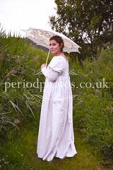 Davinia-85 (periodphotos) Tags: regency woman davinia