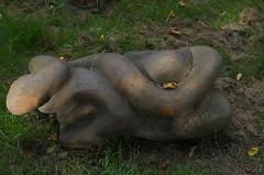 IMGP4125 (hlavaty85) Tags: twisted statue