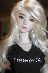Avinmor (Iplehouse Aria) (jenniferkoehler) Tags: iplehouse aria nyid white skin eyeco eyes autumn hazel monique wig ciara blond