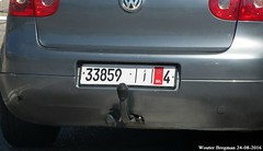 33859-I-4 (XBXG) Tags: kenteken license plate plaque immat immatriculation maroc marokko amsterdam skhirattmara skhirat tmara temara
