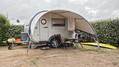 la petite caravane DxOFP Kodak Ektar 100 LM+351003072 (mich53 - Thanks for 3000000 Views!) Tags: camping caravane vacances 2016 lespieux cotentin leicamtype240 summiluxm35mmf14asph tlmtre curiosit
