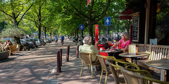DSCF1922.jpg (amsfrank) Tags: people cafe marcella prinsengracht candid amsterdam cafemarcella