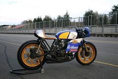 Honda CB500 Rothmans racing-012