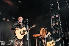 Urbanus @Marktrock Aalst 2016 (Tell Me More by Ashton Reports) Tags: urbanus live liveentertainment dreamteam dreamt 2016 concert concertphotography muziek music festival aalst