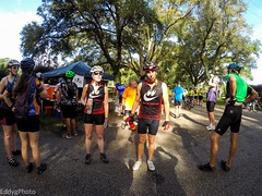 GOPR8335 (EddyG9) Tags: mstour150 ms tour training ride covington abita outdoor cycling cyclists bicycle louisiana 2016 paceline gopro hero3 teamsmiley rookie riders