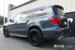Mercedes GL550 with 22in Savini BM9 Wheels and Nitto Terra Grappler Tires (Butler Tires and Wheels) Tags: mercedesgl550with22insavinibm9wheels mercedesgl550with22insavinibm9rims mercedesgl550withsavinibm9wheels mercedesgl550withsavinibm9rims mercedesgl550with22inwheels mercedesgl550with22inrims mercedeswith22insavinibm9wheels mercedeswith22insavinibm9rims mercedeswithsavinibm9wheels mercedeswithsavinibm9rims mercedeswith22inwheels mercedeswith22inrims gl550with22insavinibm9wheels gl550with22insavinibm9rims gl550withsavinibm9wheels gl550withsavinibm9rims gl550with22inwheels gl550with22inrims 22inwheels 22inrims mercedesgl550withwheels mercedesgl550withrims gl550withwheels gl550withrims mercedeswithwheels mercedeswithrims mercedes gl550 mercedesgl550 savinibm9 savini 22insavinibm9wheels 22insavinibm9rims savinibm9wheels savinibm9rims saviniwheels savinirims 22insaviniwheels 22insavinirims butlertiresandwheels butlertire wheels rims car cars vehicle vehicles tires