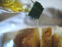 Olive Oil (Sue90ca Thanks Getty..A Pretty Good Month :)) Tags: canon 6d olive oil