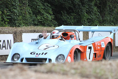 IMG_5513 1 (Riviera Guy) Tags: goodwood festival speed 2016